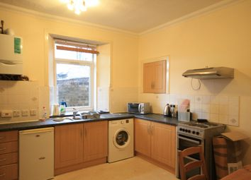 2 bed flat to rent in James Street, Riverside, Stirling FK8