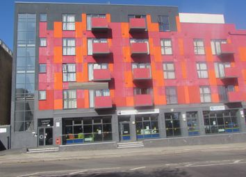 Thumbnail 1 bed flat for sale in Imperial Drive, Harrow