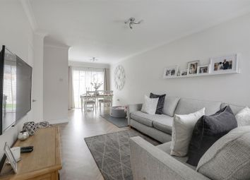 Thumbnail 3 bed end terrace house for sale in Dyngley Close, Milton Regis, Sittingbourne
