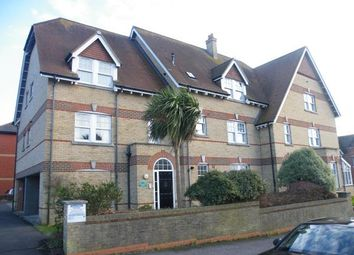 Thumbnail 2 bed flat for sale in Flat 3, Melcombe Court, Melcombe Avenue, Weymouth, Dorset
