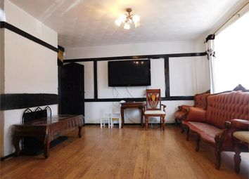 Thumbnail 3 bed semi-detached house to rent in Bournemead Avenue, Northolt, Middlesex