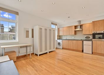 Thumbnail 2 bedroom flat to rent in Elm Grove, London