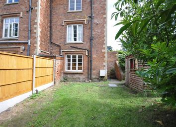 Thumbnail 1 bed flat to rent in Quest Hills Road, Malvern