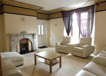 Thumbnail 3 bed property to rent in Staincliffe Road, Dewsbury
