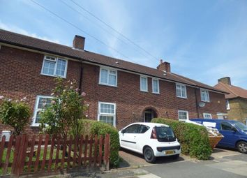 Thumbnail Property to rent in Canterbury Road, Morden