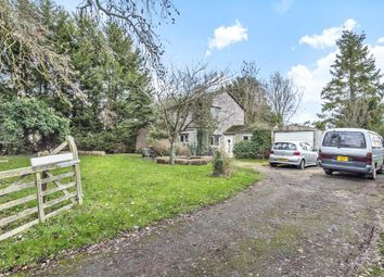 Thumbnail 3 bed semi-detached house for sale in New Yatt Road, Witney