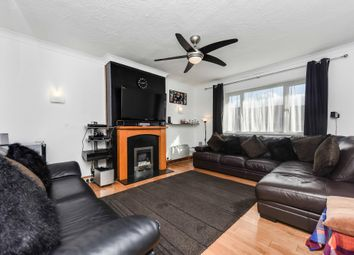 Thumbnail 2 bed flat for sale in Whitefoot Lane, Catford
