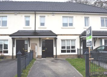 Thumbnail 2 bed terraced house for sale in 21 Kilmalum Avenue, Blessington, Wicklow