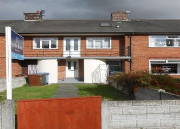Thumbnail 2 bedroom flat to rent in Milton Road, Coppull, Chorley