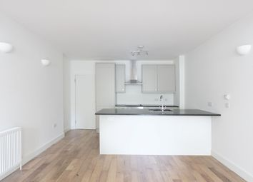 Thumbnail 2 bed property to rent in Wentworth Street, Spitalfields, London