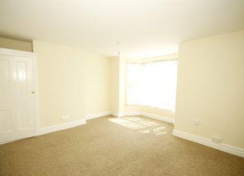 Thumbnail 1 bedroom property to rent in Linden Road, Gillingham
