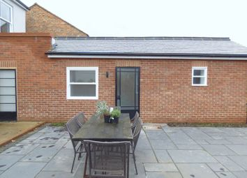 Thumbnail 1 bed flat to rent in Lower Icknield Way, Chinnor