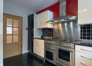Thumbnail 2 bed flat to rent in Long Oaks Court, Sketty, Swansea
