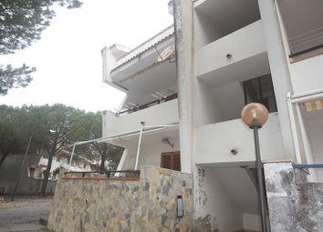 Thumbnail 2 bed duplex for sale in Via Enrico Novelli, Scalea, Cosenza, Calabria, Italy