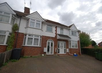 4 bed shared accommodation to rent in Taylor Avenue, Warwickshire CV32