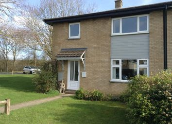 Thumbnail 3 bed terraced house to rent in Meldrum Court, Temple Herdewyke