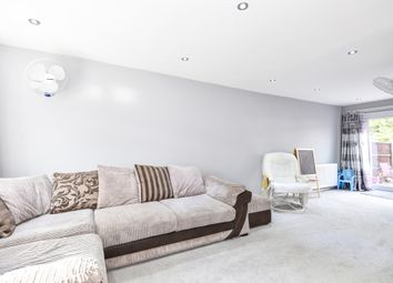 Thumbnail 3 bedroom end terrace house for sale in Cleave Avenue, Hayes, Middlesex