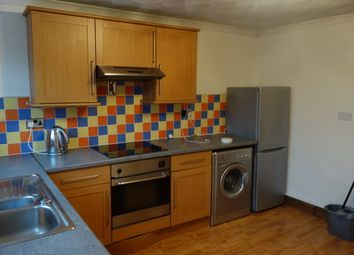 Thumbnail 2 bed terraced house to rent in Arthur Street, Ystrad