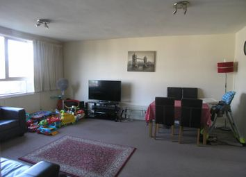 Thumbnail 2 bed flat to rent in High Mount, Station Road