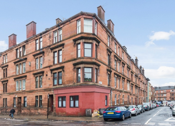 Thumbnail 1 bed flat to rent in Church Street, Partick, Glasgow, 5Jp
