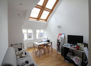 Thumbnail 2 bed flat to rent in Queen Street, Norwich