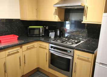 Thumbnail 3 bed property to rent in Standen Park House, Lancaster