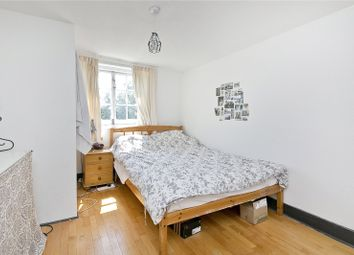 Thumbnail 5 bed maisonette to rent in Outram Place, London