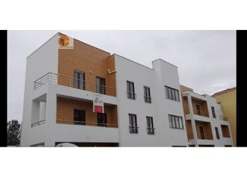Thumbnail 1 bed apartment for sale in Santo António Dos Olivais, Santo António Dos Olivais, Coimbra