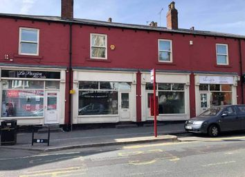 Thumbnail Retail premises to let in 75-77, Town Street Armley, Leeds, Leeds
