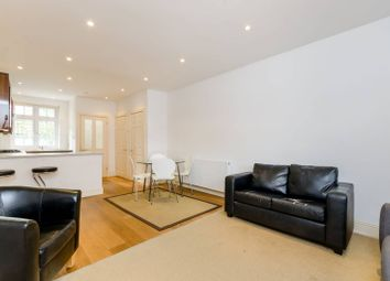 2 bed flat to rent in Ranelagh Gardens Mansions, Bishop's Park, London SW6