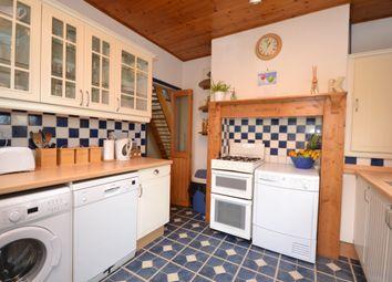 Thumbnail 2 bed maisonette to rent in Edward Grove, Barnet
