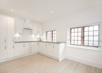 Thumbnail 4 bed flat to rent in Bishops Hall, Kingston