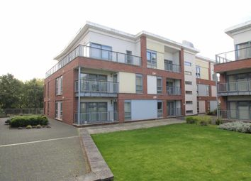 Thumbnail 1 bed flat for sale in Broad Weir, Cabot Circus, Bristol