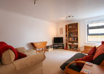 Thumbnail 1 bed flat for sale in Miles Walk, Hove