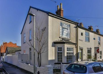 Thumbnail 5 bed semi-detached house for sale in Pembroke Street, Gloucester