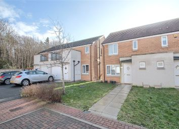 Thumbnail 3 bed semi-detached house for sale in Sleightholme Close, Stockton-On-Tees