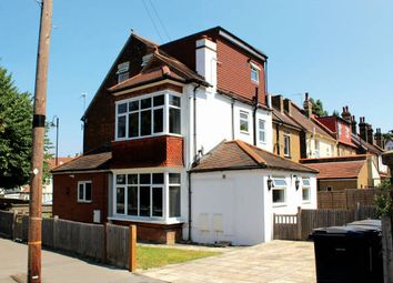 Thumbnail 4 bed detached house for sale in 164 Lower Addiscombe Road, And 74, 76 78 Havelock Road, Croydon