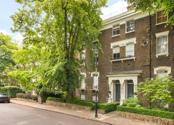 Thumbnail 2 bed flat to rent in Alwyne Place, Islington, London