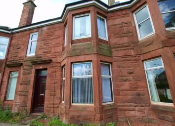 1 bed flat for sale in Motherwell Road, Bellshill ML4