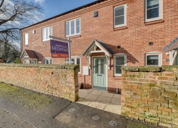 Thumbnail 3 bed terraced house to rent in Foxlydiate Lane, Redditch