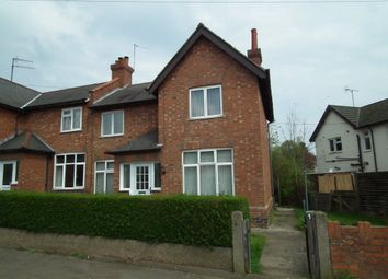 Thumbnail 3 bedroom property to rent in Lewis Road, Lodge Farm Industrial Estate, Northampton