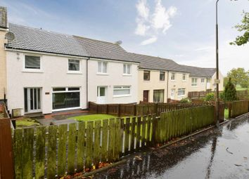 Thumbnail 3 bed terraced house for sale in Birkenshaw Way, Armadale, West Lothian