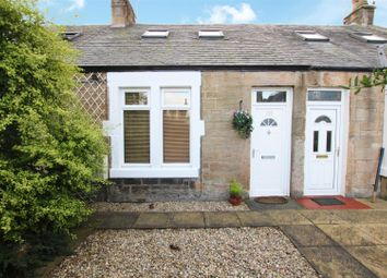 2 bed terraced house for sale in West Main Street, Broxburn EH52