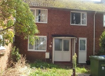 Thumbnail 5 bed property to rent in Greywell Avenue, Southampton