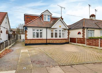 3 bed detached house for sale in Blenheim Chase, Leigh-On-Sea SS9