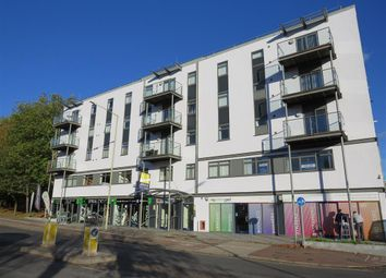 2 bed flat to rent in Station Road, Ashford Business Park, Sevington, Ashford TN23