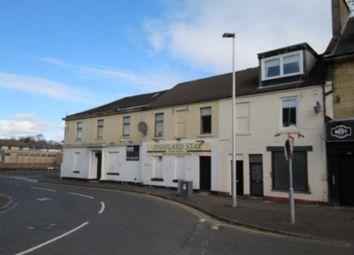 Thumbnail 8 bed flat for sale in Fulbar Street, Renfrew