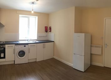 1 bed flat to rent in High Road, Seven Kings IG3