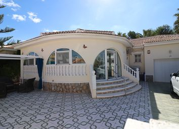 Thumbnail 2 bed villa for sale in Spain, Valencia, Alicante, Benijofar