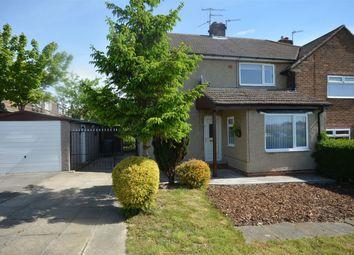 3 bed end terrace house for sale in Hady Lane, Hady, Chesterfield S41